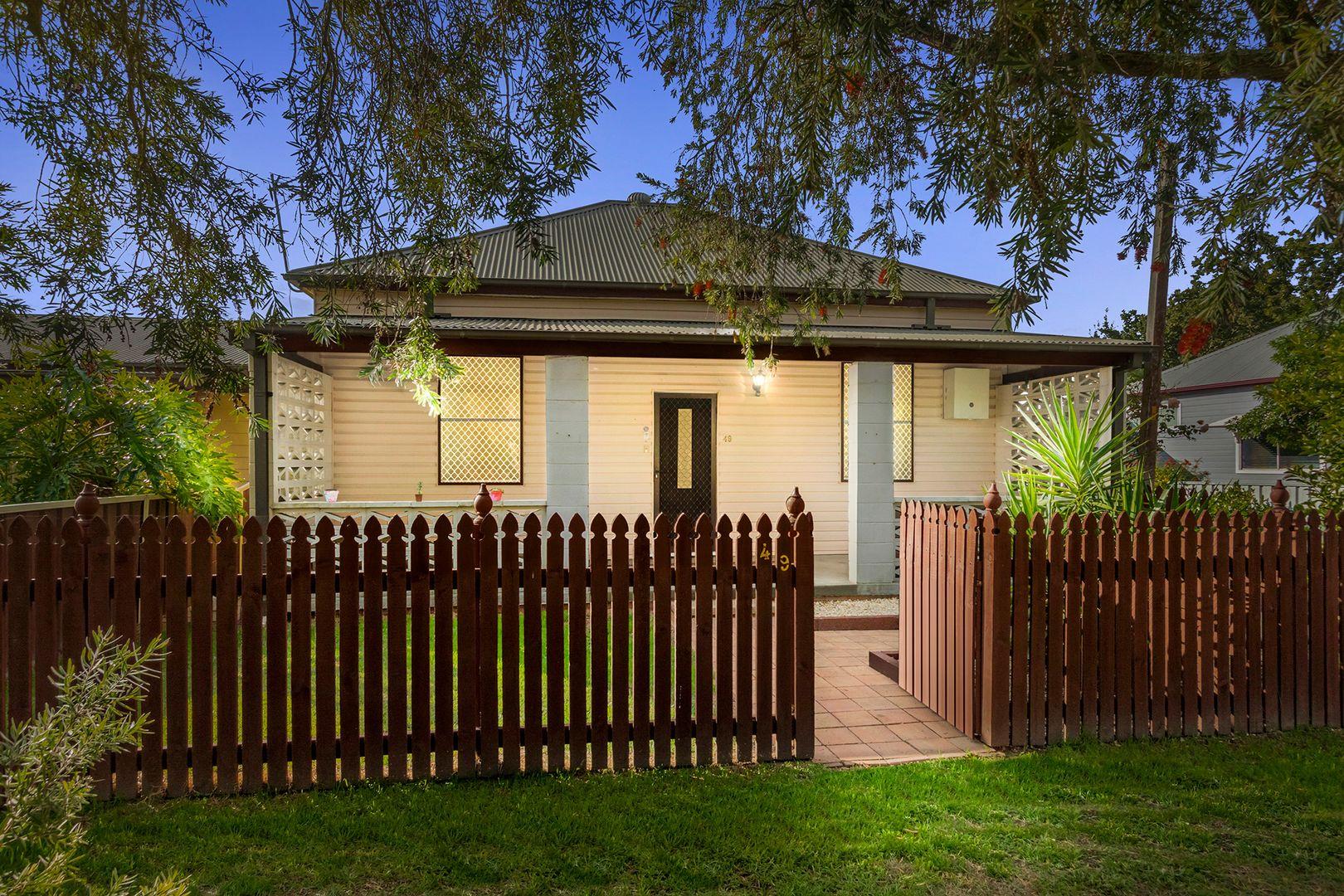 49 Scott Street, Weston NSW 2326, Image 1