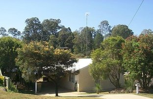 Picture of 14 Magpie Street, Nambour QLD 4560