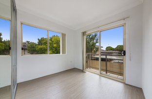 Picture of 9/48 Northumberland Road, Auburn NSW 2144