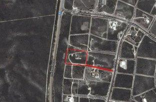 Picture of 289 PINDARI PLACE, Karakin WA 6044