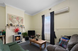 Picture of 28A Station Street, Bayswater VIC 3153