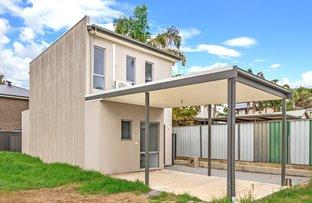 Picture of 6c Saxon Avenue, Christies Beach SA 5165