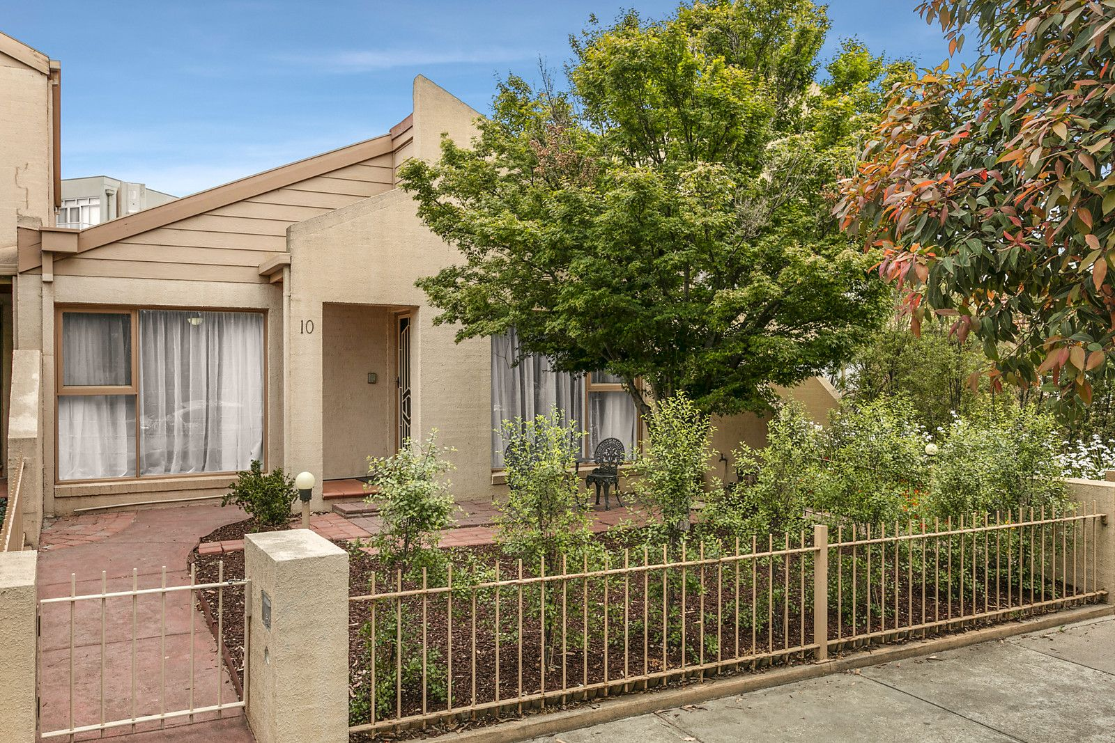 10/57 Ascot Street, Ascot Vale VIC 3032, Image 0