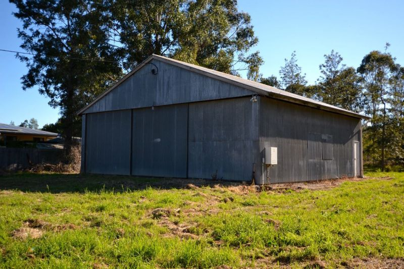 130 Queen Street, Marburg QLD 4346, Image 0