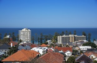 Picture of 5/24 Birkley Road, Manly NSW 2095
