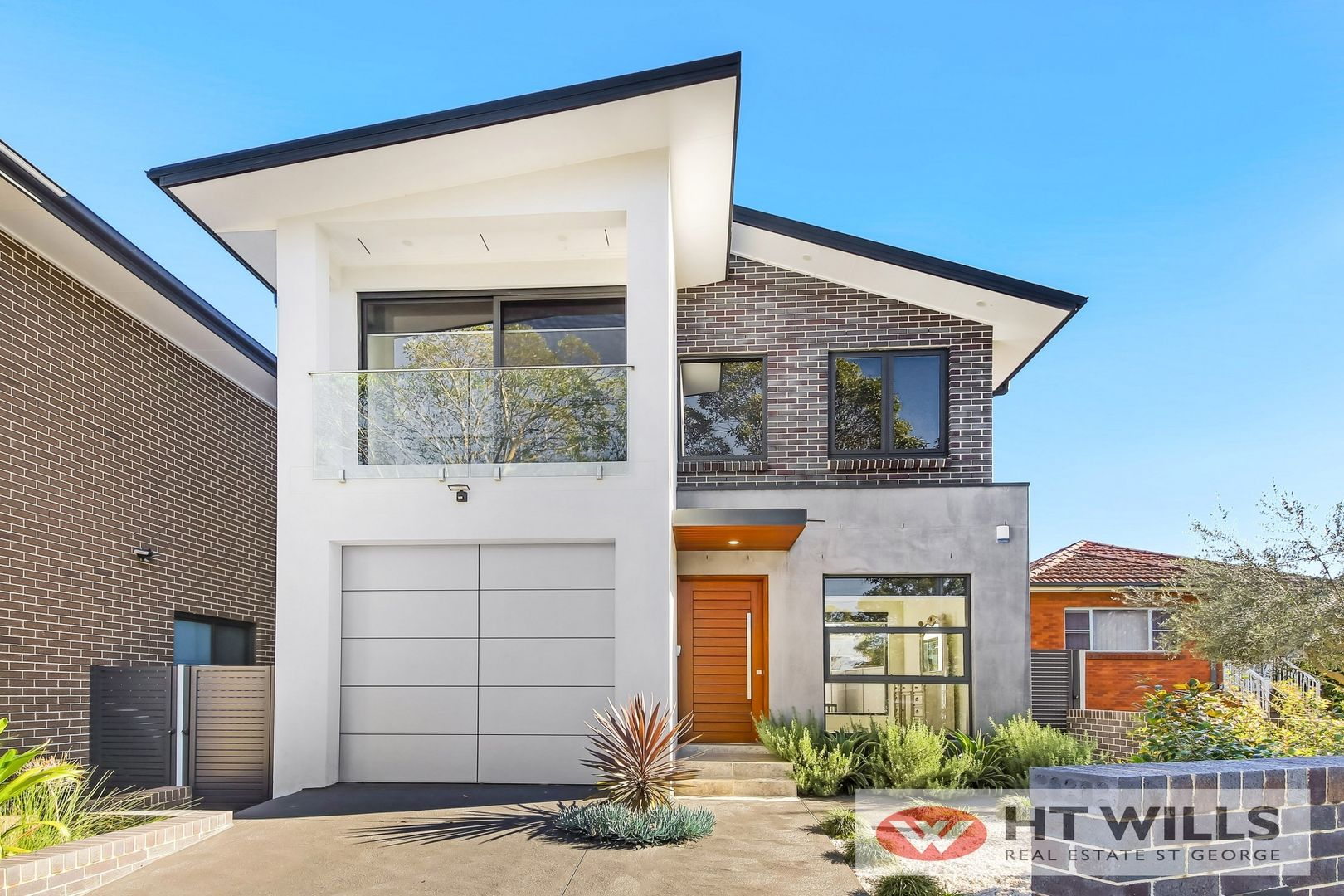 45a Mountview Ave, Beverly Hills NSW 2209, Image 0