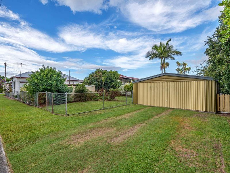 16 Hartley Street, Banyo QLD 4014, Image 1