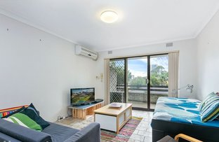 Picture of 9/497 Church Street, North Parramatta NSW 2151