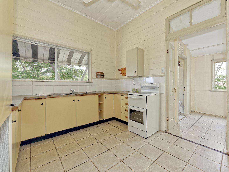 80 Mulgrave Street, Gin Gin QLD 4671, Image 1