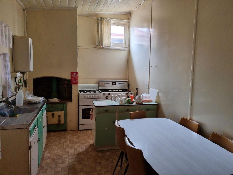 114 Esmond Road, Port Pirie SA 5540, Image 1