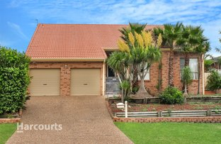 Picture of 14 Habeda Avenue, Horsley NSW 2530