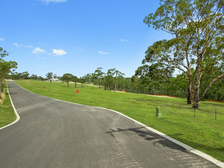 46 Idlewild Road, Glenorie NSW 2157, Image 2