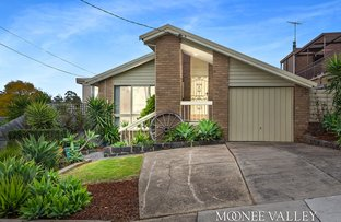 Picture of 3 Christina Court, Avondale Heights VIC 3034