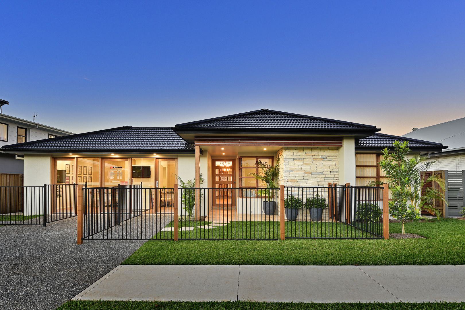 19 Sovereign Drive, Port Macquarie NSW 2444, Image 0