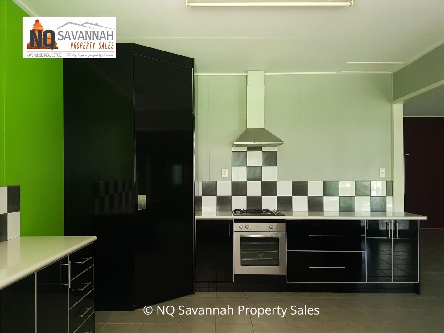 21 Roos Road, Innot Hot Springs QLD 4872, Image 1