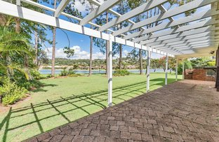 Picture of 26 Foreshore Cl, Elanora QLD 4221