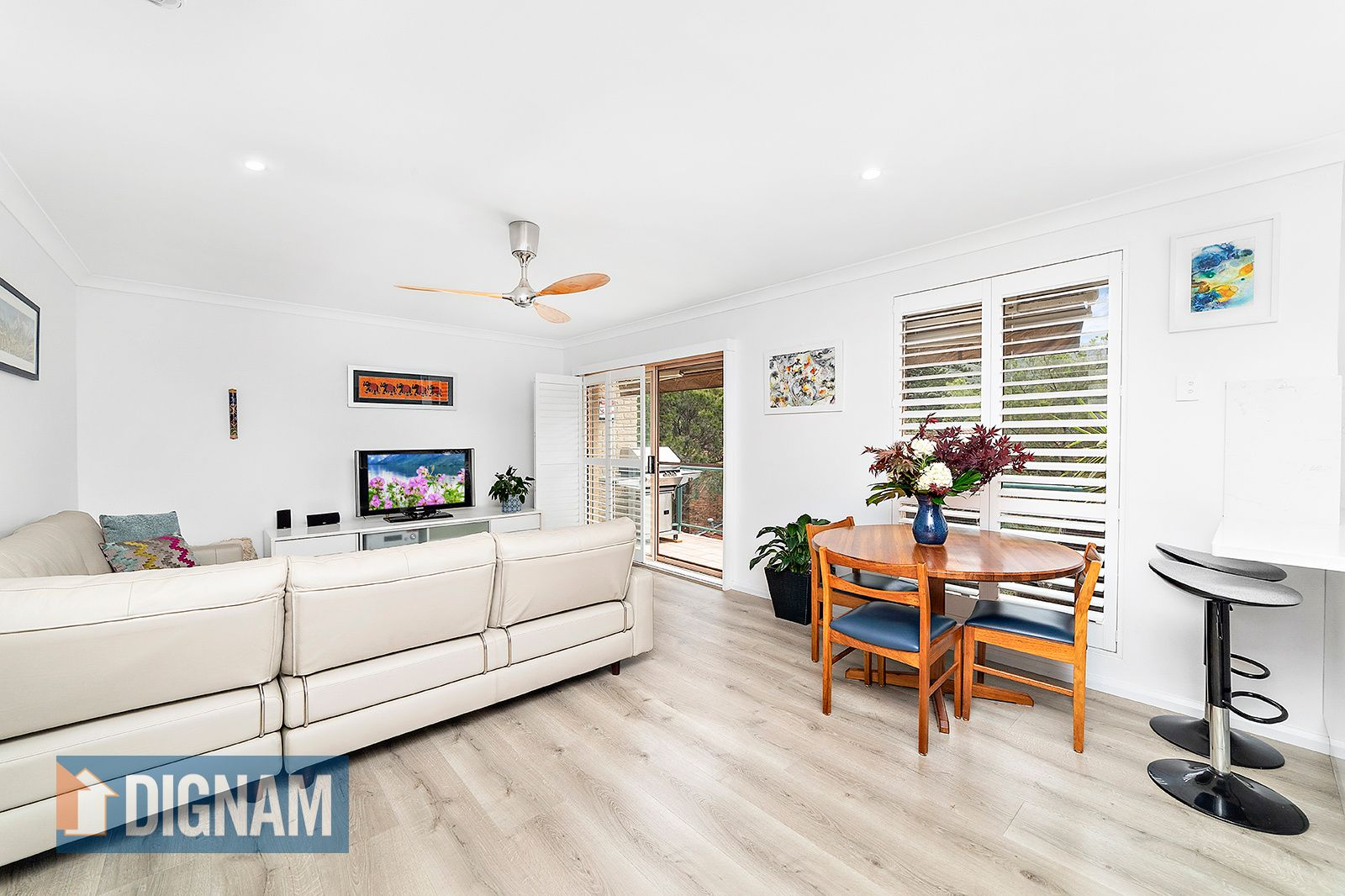 4/132 Lawrence Hargrave Drive, Austinmer NSW 2515, Image 2
