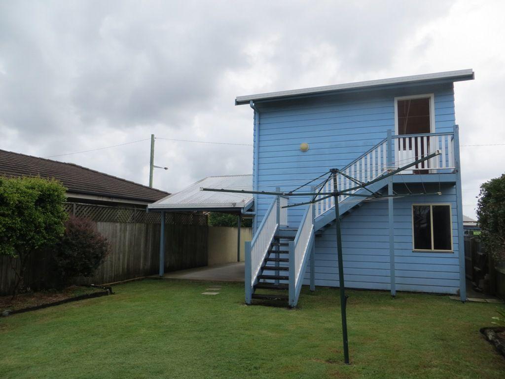57 Swift Street, Ballina NSW 2478, Image 10