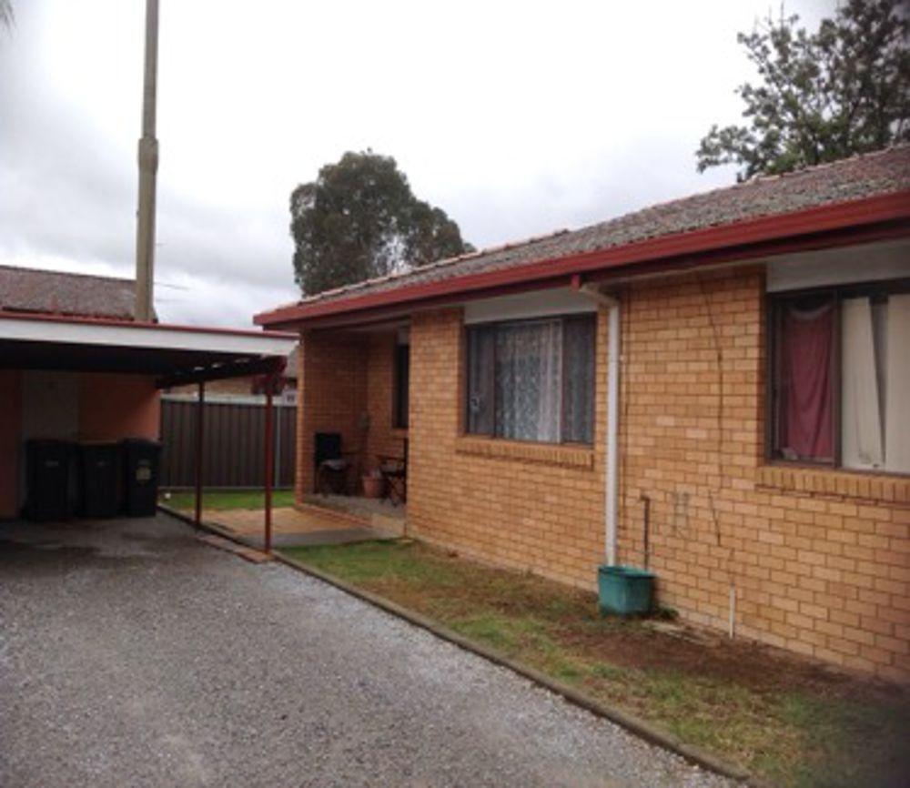 3/220 Goonoo Goonoo Road, Tamworth NSW 2340, Image 0