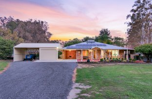 Picture of 58 Swamp Gum Road, Oakford WA 6121