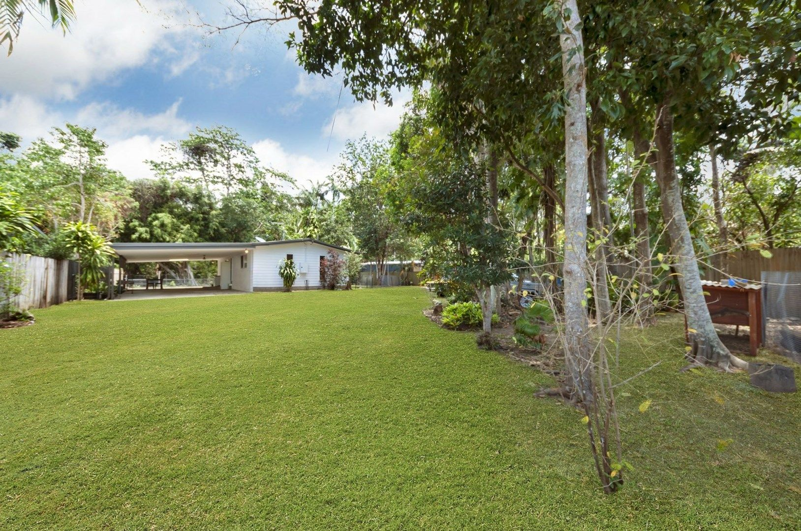 10 Queensborough Close, Trinity Park QLD 4879, Image 0