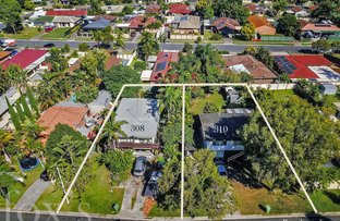 Picture of 308-310 Government Road, Labrador QLD 4215