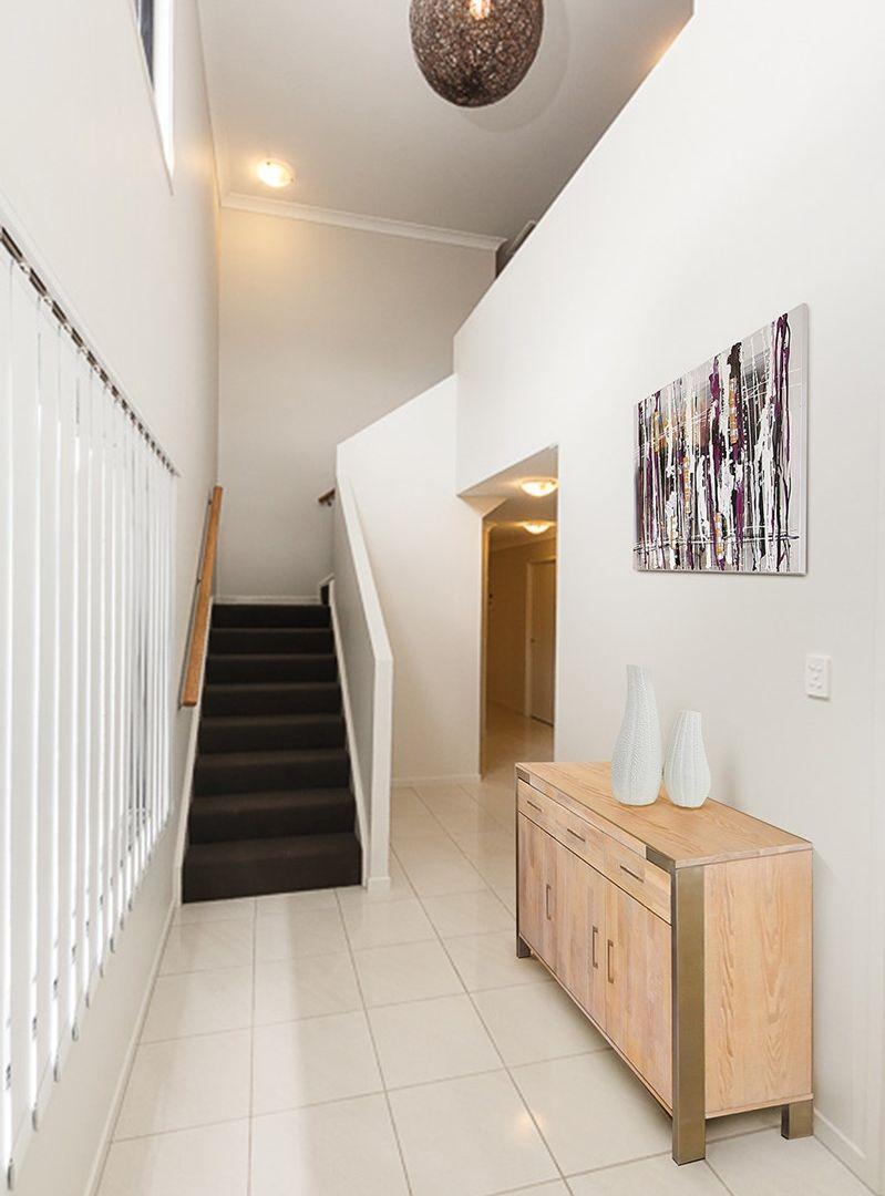 22 Myrtle Crescent, Bridgeman Downs QLD 4035, Image 2