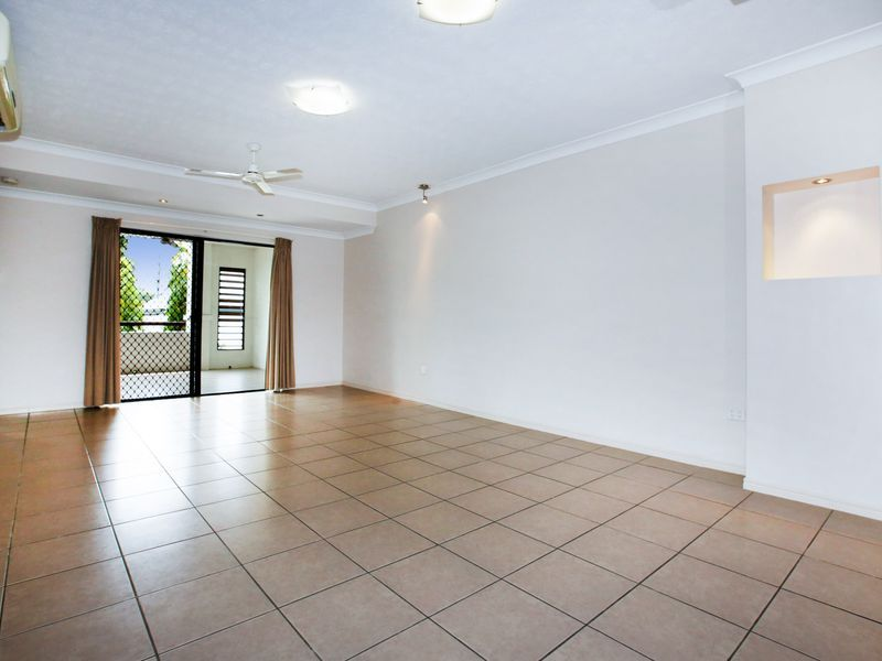 6/38 Percy Street, West End QLD 4810, Image 1