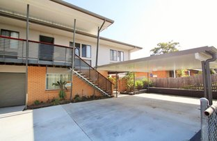 Picture of 6 Tweed Street, Beenleigh QLD 4207