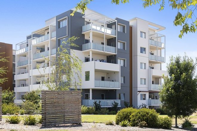 Picture of 57/2 Peter Cullen Way, WRIGHT ACT 2611