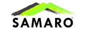 Logo for Samaro Property