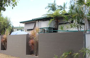 106 Tills Street, Westcourt QLD 4870