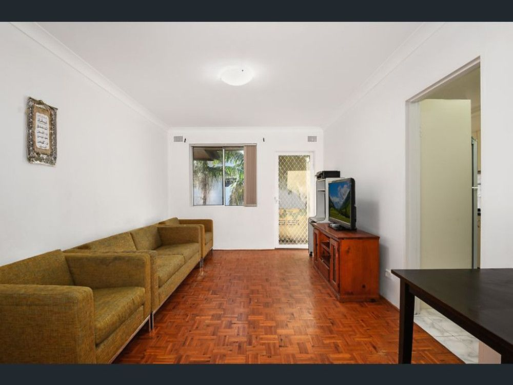 6/99 Hampden Road, Lakemba NSW 2195, Image 2