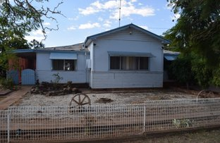 Picture of 4 Orange Street, Parkes NSW 2870