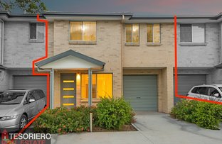 Picture of 2/516 Woodstock Ave, Rooty Hill NSW 2766