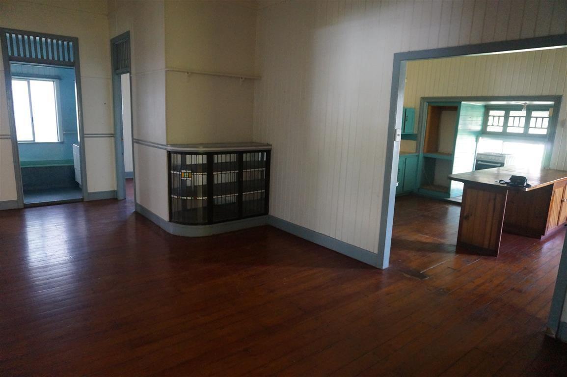 22 Chapman Street, Proserpine QLD 4800, Image 2