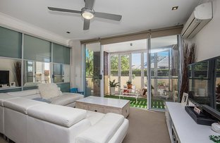 4006/3027 The Boulevard, Carrara QLD 4211