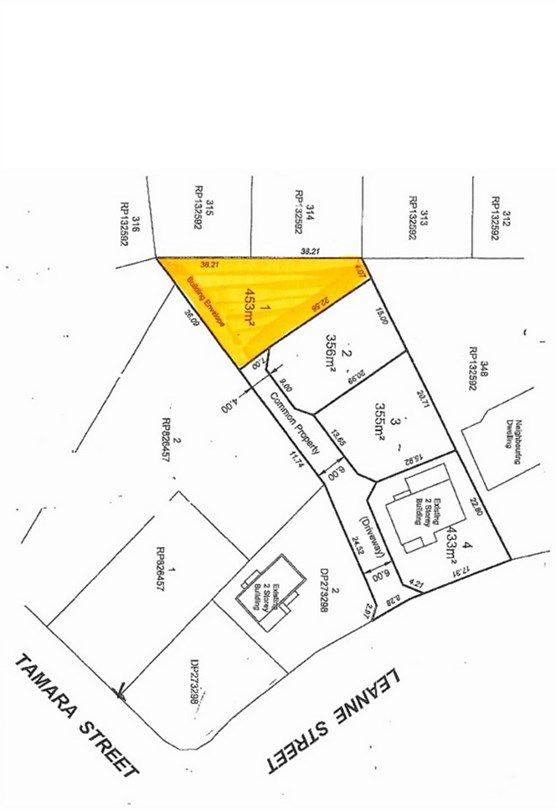 1/35 Leanne Street, Marsden QLD 4132, Image 0