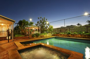 Picture of 2 Kiwi Court, Ooralea QLD 4740