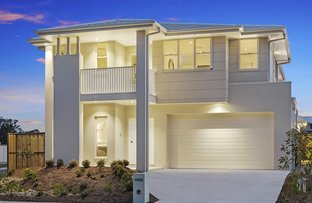 Picture of 26 Saltwater Crescent, North Kellyville NSW 2155