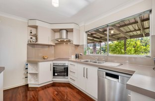 Picture of 42 Powell Place, Morphett Vale SA 5162