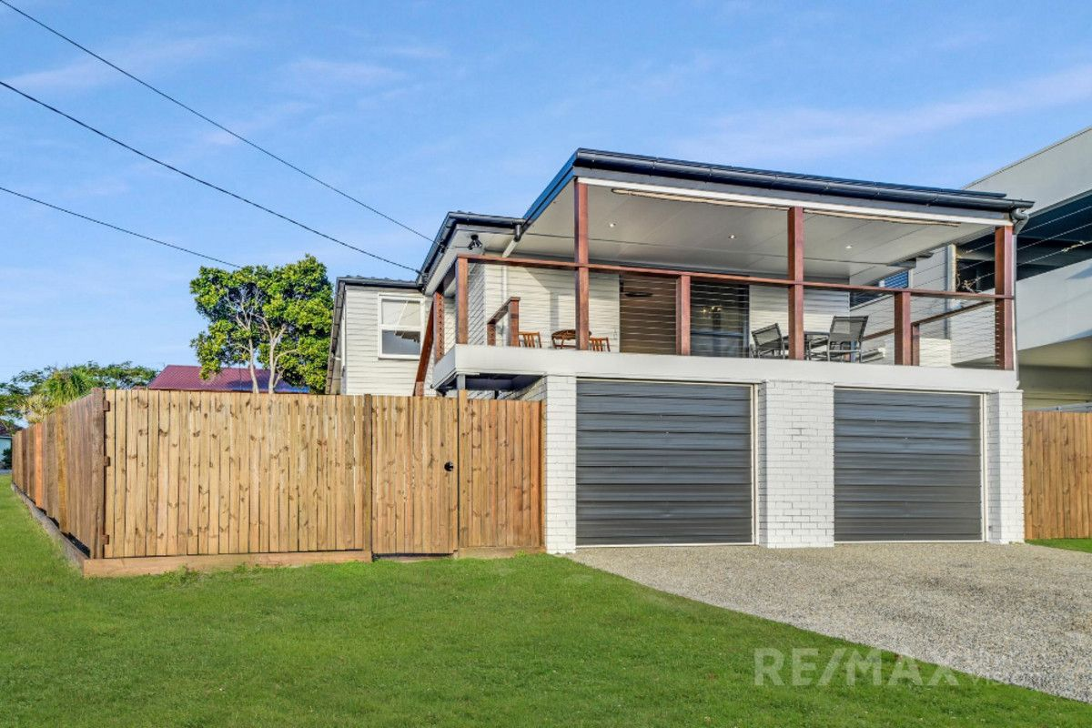 36 Russell Avenue, Norman Park QLD 4170, Image 1