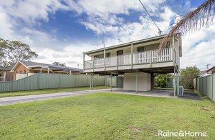 Picture of 13 Walu Avenue, Budgewoi NSW 2262