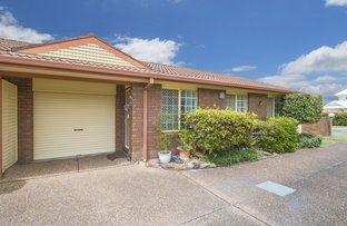 Picture of 7/40-44 Nirvana Street, Long Jetty NSW 2261