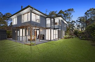 Picture of 16 Annetts Parade, Mossy Point NSW 2537
