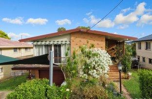 Picture of 47 Narellan Street, Arana Hills QLD 4054