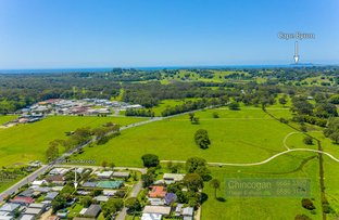 Picture of 72 New City Road, Mullumbimby NSW 2482