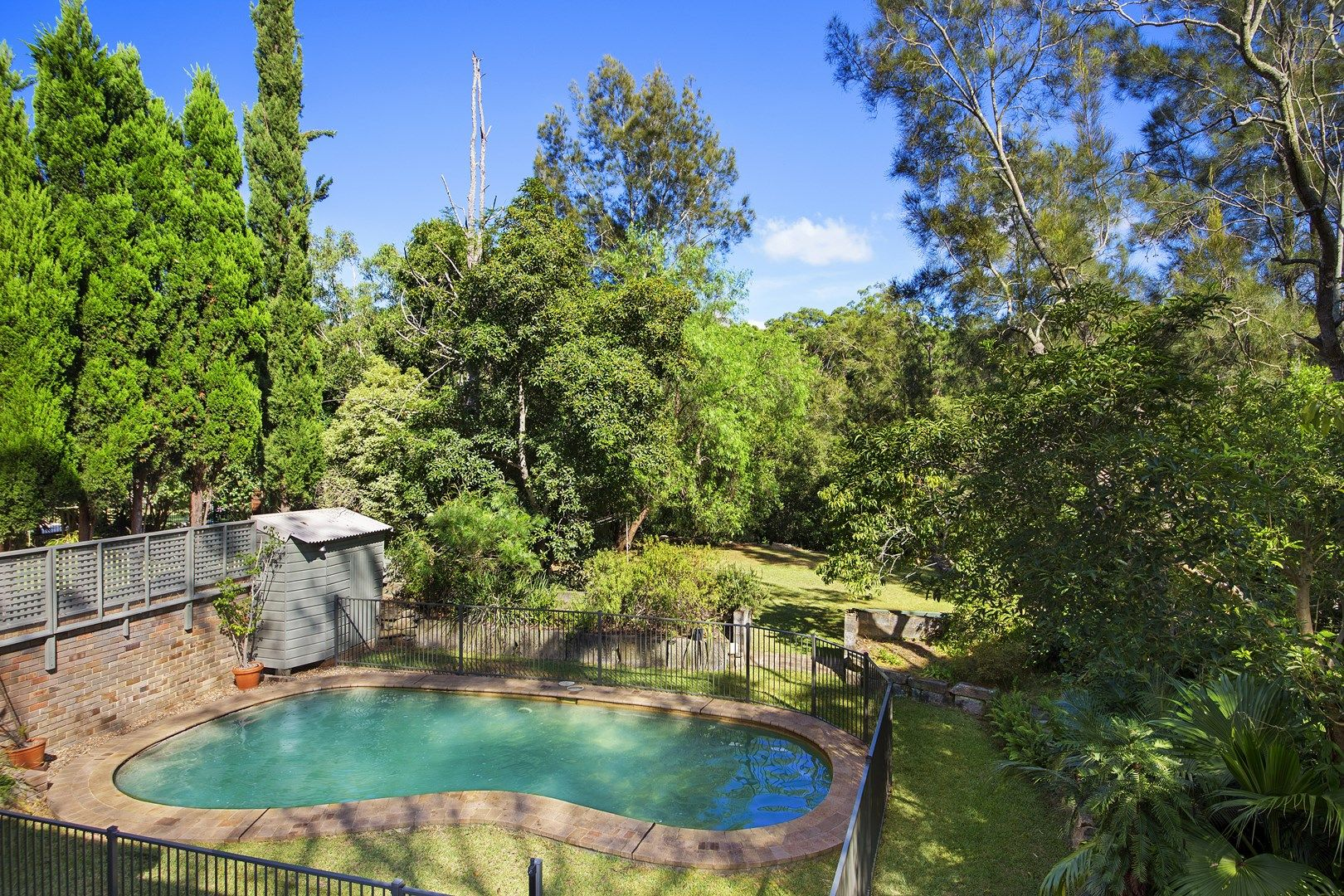 17 Gambier Avenue, Sandy Point NSW 2172, Image 0