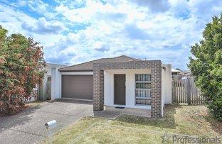 Picture of 18 Piddington Street, Redbank Plains QLD 4301
