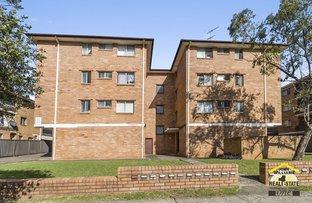 4/13 Forbes Street, Warwick Farm NSW 2170